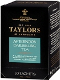 Taylors-Afternoon