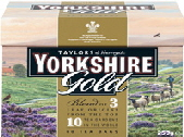 Taylors-Yorkshire